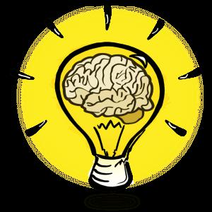 Induction Training bright Idea