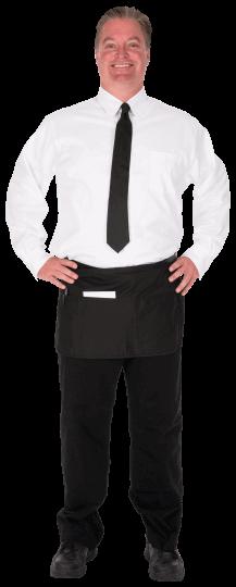 Hospitality Services Induction Training