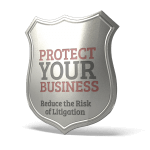 protect your business reduce risk and litigation