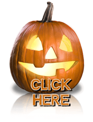 Halloween Quiz Launch