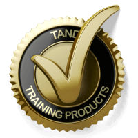 TANDI Online Employee Induction training products
