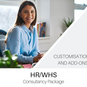 HR_WHS-Consultancy-Package