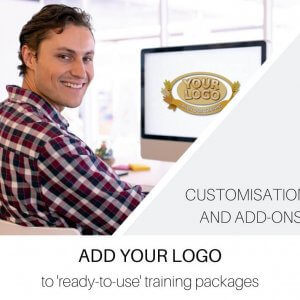 Add-your-logo