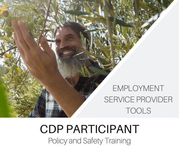 CDP-Participant-Policy-and-Safety-Training