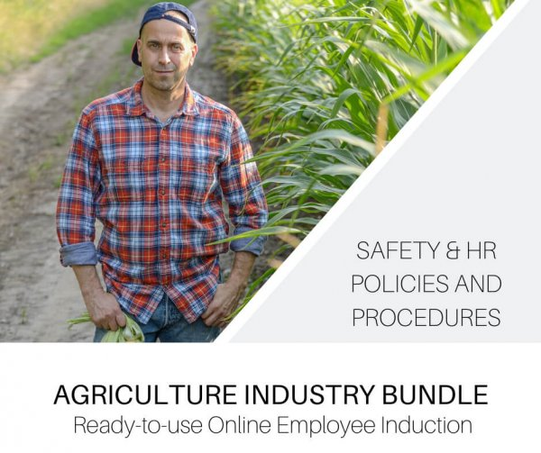 Employee-Inductions-on-demand-Agriculture-Industry