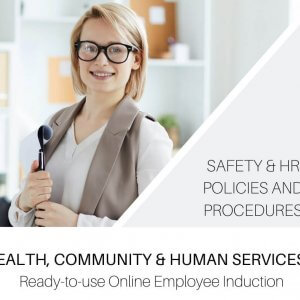 Employee-Inductions-on-demand-Health-Community-Human-Services-Industry