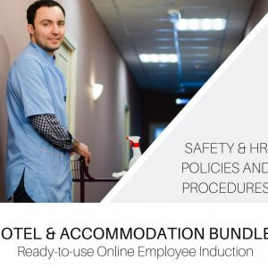 Employee-Inductions-on-demand-Hotel-and-Accommodation-Industry