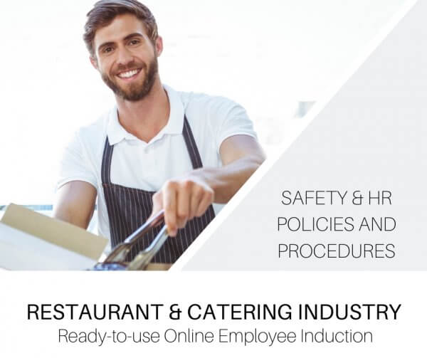Employee-Inductions-on-demand-Restaurant-Catering-Industry-2-600x503