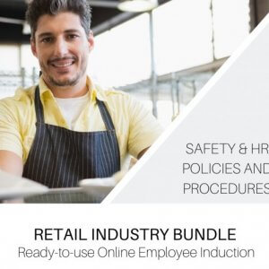Employee-Inductions-on-demand-Retail-Industry-600x503