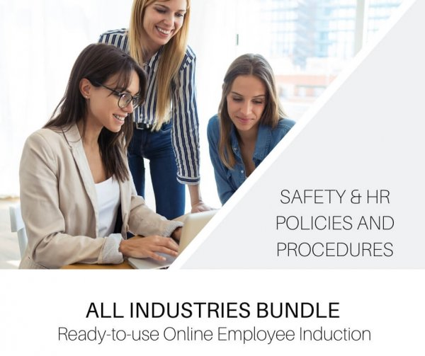 Employee-Inductions-on-demand-all-industries-bundle
