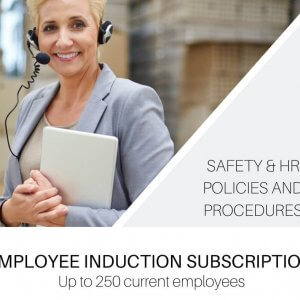 Employee-Inductions-subscription-250-active-users