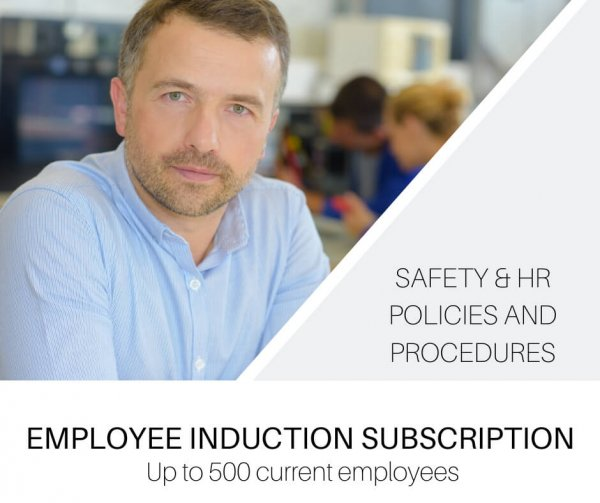 Employee-Inductions-subscription-500-active-users