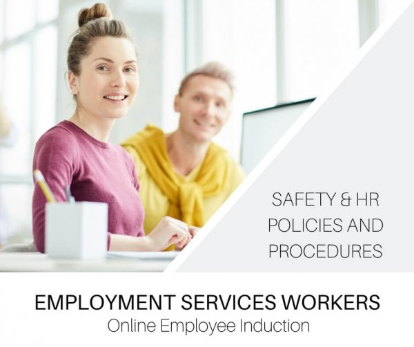 Employment-Services-Workers-Induction