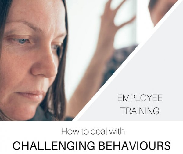 How-to-deal-with-Challenging-Behaviours
