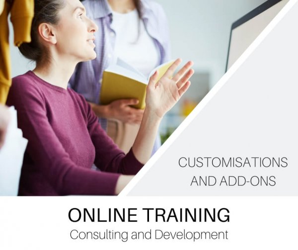 Online-Training-Consulting-and-Development