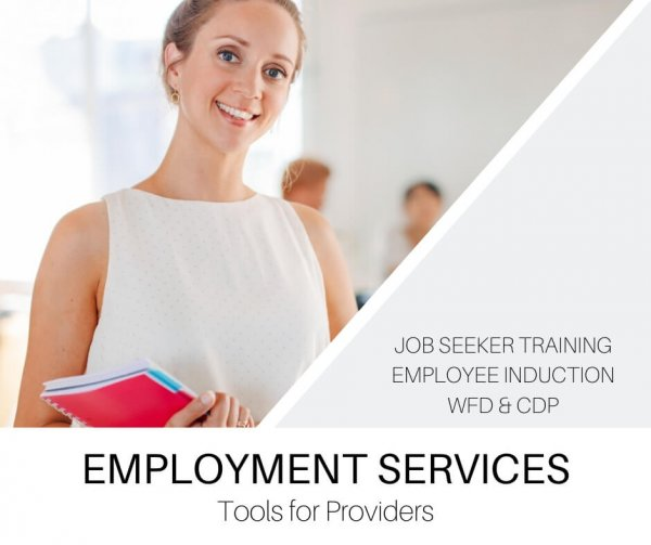 Tools-for-Employment-Service-Providers